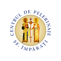 Centrul de Pelerinaje Sfinții Împărați Buzău